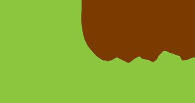 GoodStewards-Logo-Stacked