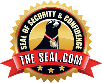 THE-SEAL