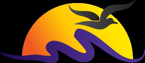 gulf2bay-logo-graphiconly copy
