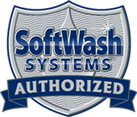 softwash systems