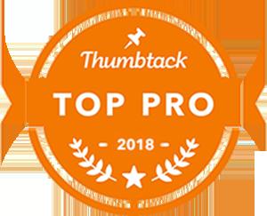 thumbtack-2018
